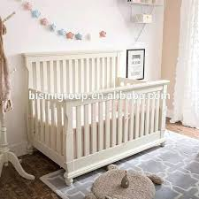 french style baby furniture. European Baby Furniture Classical French Style Happy Kids Antique White Solid Wood Carving Crib Classic