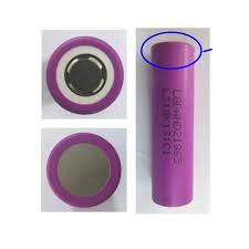 lg 18650 battery. lg-18650hd2 2000mah 25a lg 18650 battery t