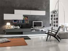 Soggiorni arredo soggiorno arredamento soggiorni moderni
