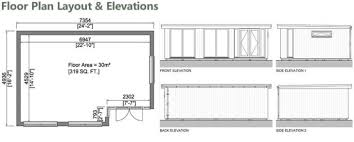 outdoor office plans.  Office Garden Office Plans 73 On Simple Inspirational Home Decorating With    Medium To Outdoor F