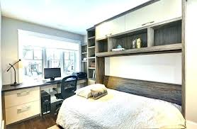 murphy bed office desk. Home Office Furniture With Murphy Bed Interior Design Desk .