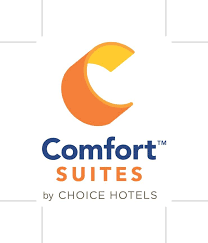 Image result for comfort suites by choice hotels