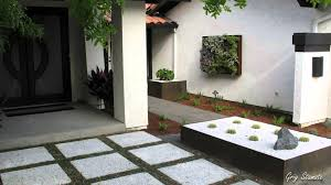Small Picture Mini Zen Garden Creative Ideas for Urban Outdoor Spaces YouTube
