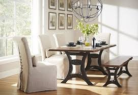 havertys dining room sets. Havertys Dining Rooms Awesome Room Tables Round Square Rectangle More Intended For 7 Sets
