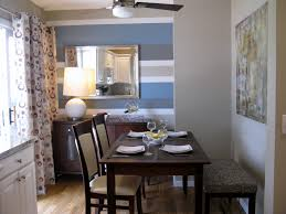 Against The Wall Dining Table Dining Tables Against Wall