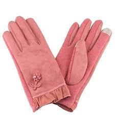 Resultado de imagen de guantes tactil movil