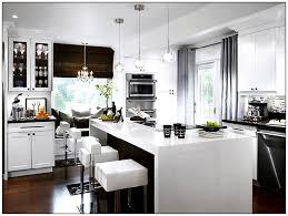Kitchen Curtains Modern Kitchen Modern Kitchen Curtains 14 Choosing The Best Modern