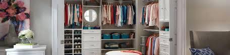 laminate closet organizers closet organizers at home