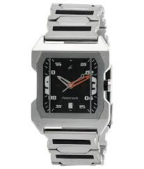 fastrack party nb1474sm02 men s personalized watch buy fastrack fastrack party nb1474sm02 men s personalized watch