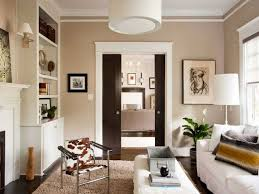 Best Living Room Colors Living Room Best Living Room Paint - Paint colors for sitting rooms