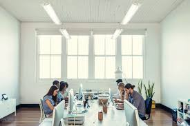thorn launches iq wave stresses task lighting comfort solid state design office task lighting12 office