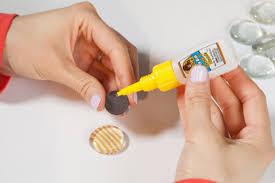 dual ended glue applicators gorilla