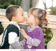 Pictures Get Someone Kiss You Kissing Tips Youtube How Boy And In Bedroom  Without Dress