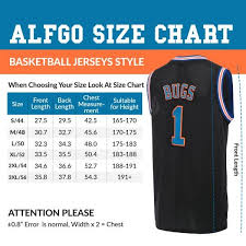 Bugs Bunny 1 Space Jam Tune Squad Jersey Aflgo