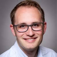 "8 ""Benjamin Hellmann"" profiles | LinkedIn"