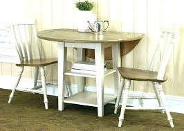 round drop leaf dining tables drop leaf white kitchen table white round drop leaf dining table