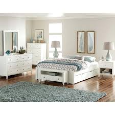 transitional bedroom furniture. Beautiful Furniture Transitional  And Transitional Bedroom Furniture