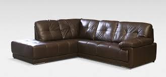 maxim corner lhf brown