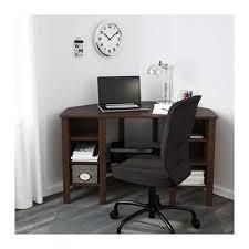 corner desk ikea. Plain Corner Throughout Corner Desk Ikea