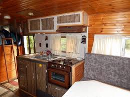 kitchen cabinet used kitchen cabinets nj area luxury where to donate kitchen cabinets in nj