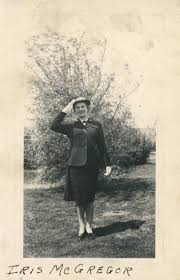 Iris McGregor - Toledo Lucas County Public Library Digital ...