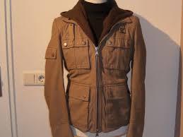 hugo boss black leather field jacket with detachable hoody