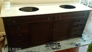 chalk paint countertops large size of makeup vanity spray bathroom annie sloan kitchen counters