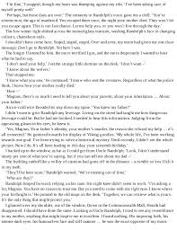 suicide essay examples case