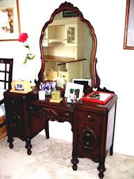 Names Of Bedroom Furniture Small Space Couple Bedroom Design Idea Designs For Amazing Of