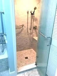 waterproofing shower walls waterproofing shower wall tile shower wall waterproofing ad tub surround preparation tile shower