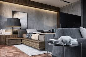 Plum Purple Bedroom Grey And Purple Bedroom Feminine Silver Chandelier Plum Feature