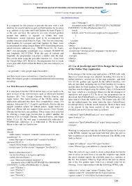 essay content rubric common core argumentative