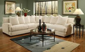 Living Room Furniture St Louis Jonathan Louis Carlin Sectional Belfore Linen For The Home