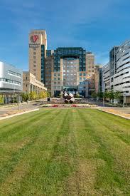 University Hospitals Cleveland Medical Center Wikipedia