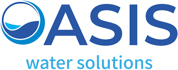 logo - Oasis Water Solution