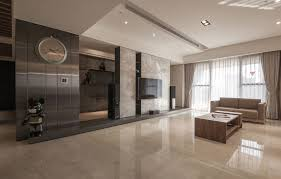 Small Picture Minimalist Interior Design Pictures 5 HD Wallpapers Home Decor