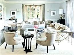 glamorous bedroom furniture. Hollywood Glamour Bedroom Furniture Old Decor Glam Glamorous R .