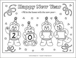 Small Picture Best 25 New years crafts ideas on Pinterest New year 2014 New