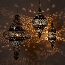 large size of chandelier moroccan chandeliers moroccan lighting fixtures moroccan floor lamps uk large moroccan