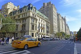 Kuipstoel New York Gemiddeld Kuipstoel New York Wit Kwantum Kwantum