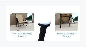 Patio Furniture Design Center
