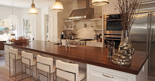 kitchen design colonial meant organizing