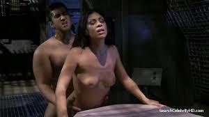 Cassondra cruz porn star
