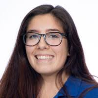 """8 """"Alison Colon"""" profiles   LinkedIn"""