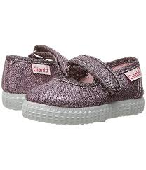 Cienta Kids Shoes 56013 Infant Toddler Little Kid Big Kid