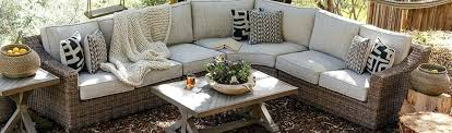 world source st louis patio furniture patio furniture