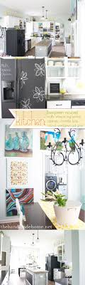 Best Images About Kitchens On Pinterest - Kitchens by wedgewood