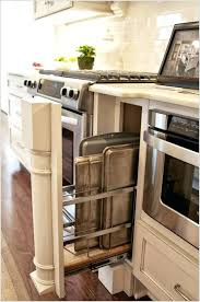 small kitchen cabinet ideas kitchen cabinets for small spaces pictures options tips ideas small kitchen cabinet