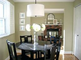 over the table lighting. Lighting Above Kitchen Table Or Pictures Gallery Of Great Hanging Lights Over . The F