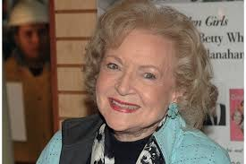 Betty white starred on the golden girls, a show about a bunch of older women living together and the funny antics they got themselves into.betty is now 98 years old and the last surviving member of the golden girls.there was a time when betty thought she would be the first to go because she was the oldest. Happy 99th Birthday Betty White Watch 9 Of Her All Time Best Tv Moments Videos